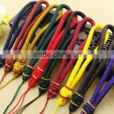 No word barrels bead hand rope fashion accessories accessories Handle pieces lanyards jade lanyards Buddha beads lanyard package