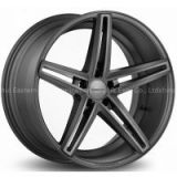Vossen CV5 Car Alloy Wheel Rims