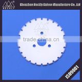 Whole sale--Rotary Cutter Blade for 45MM