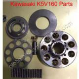 PSVD2-17E-18,PSVD2-17E-20,PSVD2-17E-23 nachi piston pump parts