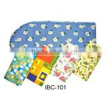 Ironing Board Cover pad
