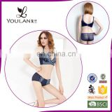 profession suitable high quality best bras for sagging breasts