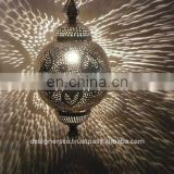 All kind of Moroccan Lamp