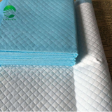 Disposable Puppy training pad urine absorbent pet pad