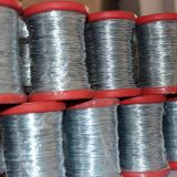 Ultra thin 304 304L 316 316L stainless steel wire with factory best price