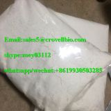 BMK POWDER bmk white powder 3-Oxo-2-PhenylbutanaMide BMK;16648-44-5 methyl α-acetylphenylacetate;BMK Glycidate powder 16648-44-5 manufacturer supplier ,BMK Glycidate sales5@crovellbio.com