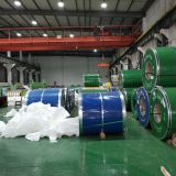 Cold Rolled Coil Cold Rolled And Hot Rolled