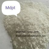 MDPT mdpt with competitive price
