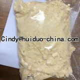 Original 5f-mdmb-2201 pure in powdered form from end lab China origin with 100% customer satisfaction
