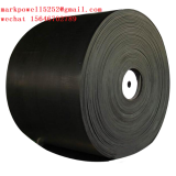 st3500 1800mm Steel Cord Conveyor Belts with good quality