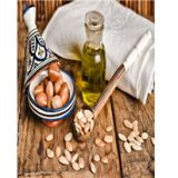 100% Pure and Natural Moroccan Argan Oil Moroccan Argan Oil price