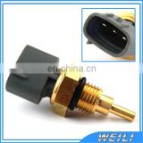 WL07-0009 Water temperature sensor for Chana Star 474 S460 4500