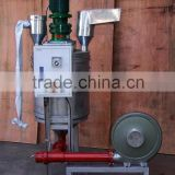 Peanut Drying Machine|Small Model Nuts Dryer Machine|Agricultural Dryer Machine