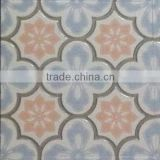 HOT !!! 300 X 300mm Tiles Metallic glazed tiles J3027,wooden floor tiles,new model flooring tiles