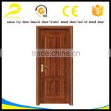 main door steel plate security design steel wooden doors photos