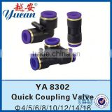 High Quality Latest forged camlock quick couplings