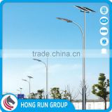 3m-15m High Performance Lamp Pole for Street Light Pole or Lighting Pole Used in the City with Certificates TUV/CE/RoHS