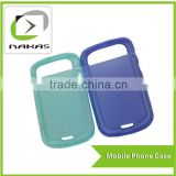 High quality and cheap mobile phone case for Blackberry 9900
