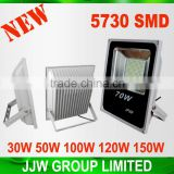Factory direct sales 5630 led flood light price made in China led flood light 50w 150w 110V 220V 3000k 4000k 6000k