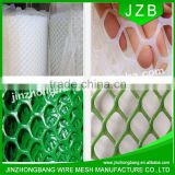 HDPE ,PP,PE Extruded Plastic Plain Netting,Simmons mattresses, sofa cushion, car cushion