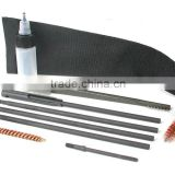 AR15 / M16 Maintenance Kit Collected in Non-woven Bag Wholesale for Military or Civil Use