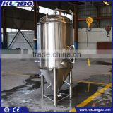 Hot sale Home stainless steel brewery equipment for sale