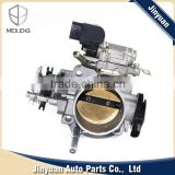 Auto Part Manifold Throttle Body 16400-RAA-A01 for Honda Accord 2003-2005 Engine for 2.4L