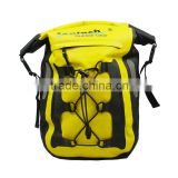 waterproof bycycle bag bike bag for the rear carrier