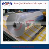 Kitchen Use aluminum foil laminated roll film                                                                         Quality Choice