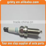 spark plug fits for Nissan OE 22401-ED815 NGK-LZKAR6AP-11 Excellent quality spark plug fits for Nissan auto parts fit for Nissan