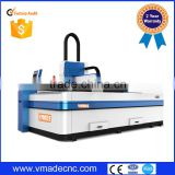 Hot sale 300W 500W 700W 1000W fiber laser cutting stainless steel carbon steel iron 132 5