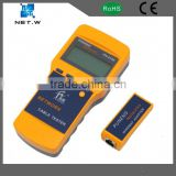 Low Voltage Wire And Cable Harness Tensile Tester                                                                         Quality Choice
