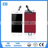 Factory directly sale for iPhone 6 plus Lcd replacement, full original for iPhone 6 plus Lcd replacement