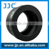 JJC Highly praised dslr camera t mount lens adapter ring