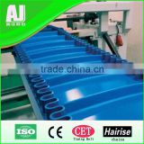 Chute Rice Conveyor System, Roofing Grain Hopper Belt Conveyor, Vibrating Bucket Conveyor