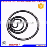 High Quality Various Viton NBR o-ring/orings/seal o ring