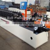 Liming automatic light steel villa stud forming machine 40m/min                                                                                                         Supplier's Choice
