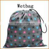washable baby cloth diaper wet bag on sales