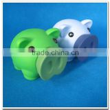 Popular products in Japan pig shape coin bank                                                                         Quality Choice