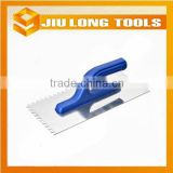 plastering machine for wall plastering hand tools
