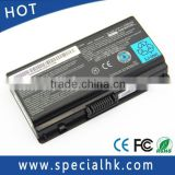 Best quality 14.4V 2000mAh computer battery for Toshiba L40-10U L40-12S L402 L45