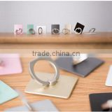360 Degree Universal Finger Ring Wholesale Alibaba Mental Mobile Phone Finger Rings Stand Holder