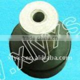 Rubber Buffer / Silicone Shock Absorber / Rubber Caster