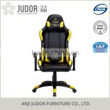 Judor 2016 HOT New Gaming Racing Chair Dxracer Chair Office Chair K-8956N EN1335 certified EN12520 certified                                                                                                         Supplier's Choice
