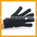 Curling, Flatting Iron and Hair Styling Heat Resistant Glove                                                                         Quality Choice