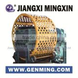 Alibaba Tyre Recycling Machine full line for Scrap Tire                                                                         Quality Choice