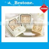 HQ Hot Selling Handmade Soap Gift Soap Wedding Gifts For Guests