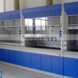 fume hood price used dental lab equipment for sale