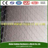 ace american made wally hardware manufacturer made hexagonal chicken wire poultry netting fence for wholesale