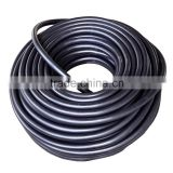 Best supply New Tools Flexible natural abrasive rubber water garden hydraulic hose pipes